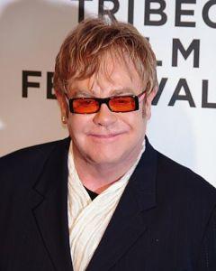 330px-Elton_John_2011_Shankbone_2