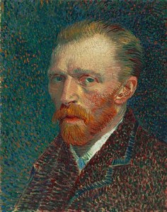 330px-Vincent_van_Gogh_-_Self-Portrait_-_Google_Art_Project_(454045)