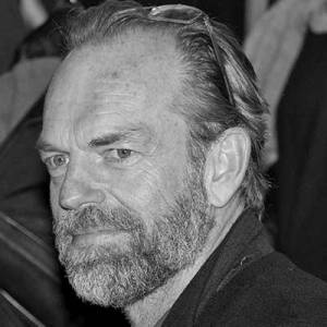 400x400_12_Famous_Faces_of_Epilepsy_HugoWeaving