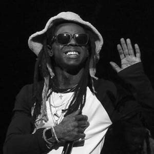 400x400_12_Famous_Faces_of_Epilepsy_LilWayne