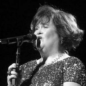 400x400_12_Famous_Faces_of_Epilepsy_SusanBoyle